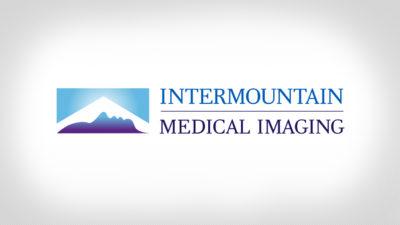 Intermountain Medical Imaging (IMI)
