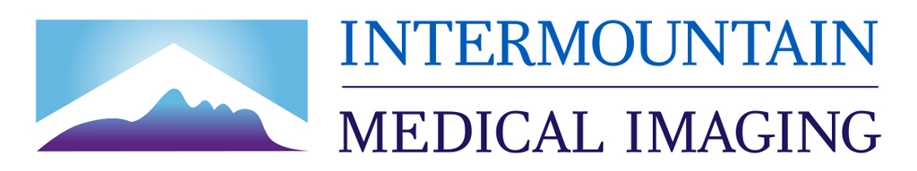 Intermountain Medical Imaging (IMI)