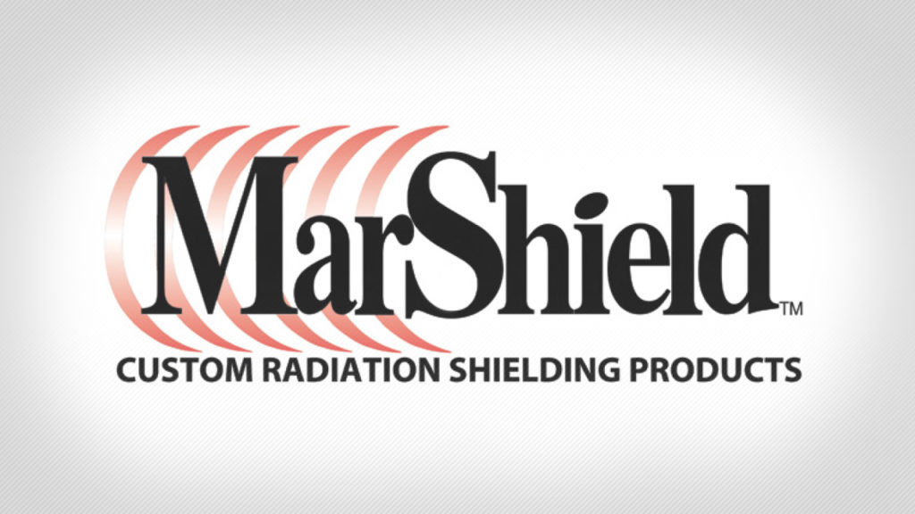 MarShield Radiation Shielding