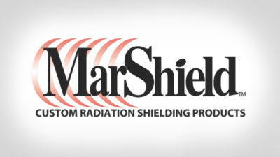 MarShield Radiation Shielding