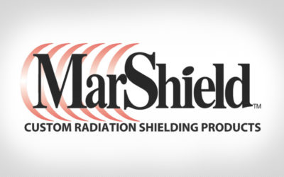[Sponsored] MarShield Radiation Shielding