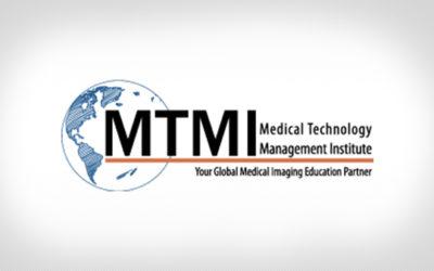 MTMI Launches Magnetic Resonance Safety Officer (MRSO) Program