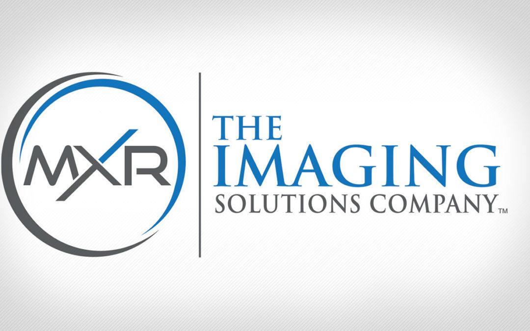 MXR Imaging Adds Ultrasound to Platinum Certified Program