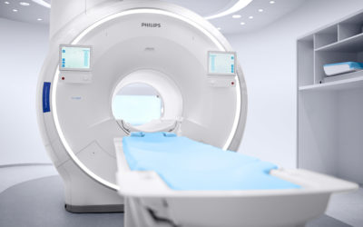 Philips, InSightec Partner to Expand Access to MR-guided Focused Ultrasound for Incisionless Neurosurgery