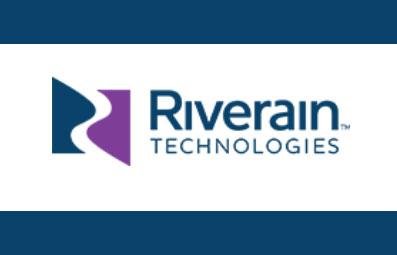 Riverain Technologies Shares AI Innovations at RSNA 2020