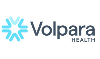 Volpara Health's AI-powered Breast Density Software Central to New Breast Density Studies