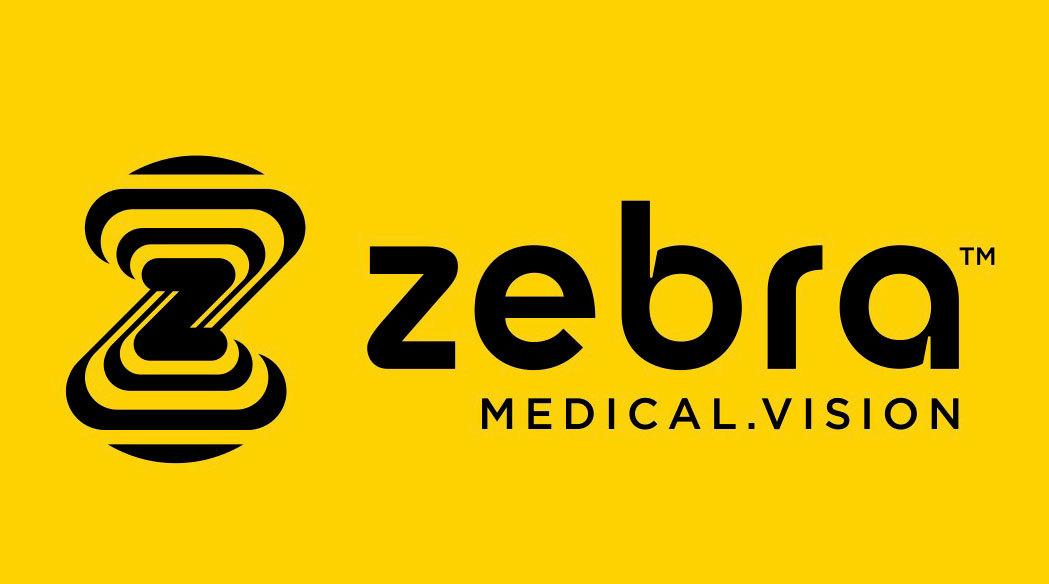 Zebra Medical Vision presents AI solutions at RSNA