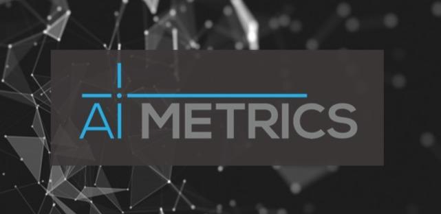 AI Metrics Imaging Software Receives FDA Clearance