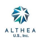 Althea-US