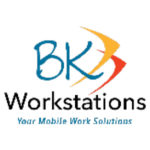 BK Workstations