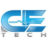 CE-Tech