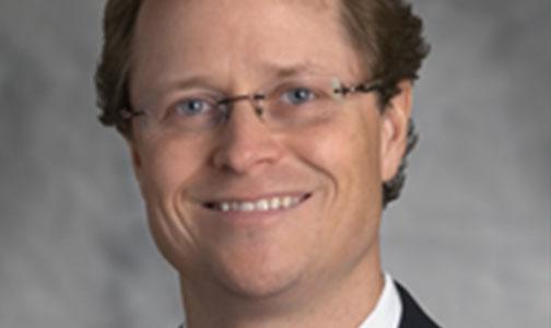 Strategic Radiology Announces New CEO