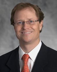 Scott Bundy, MD, FACR