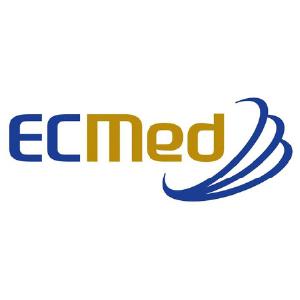 ECMed Announces New Sales Director