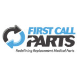 First Call Parts