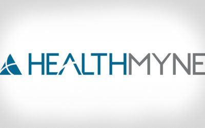 HealthMyne Appoints National Oncology Leader to Board of Directors
