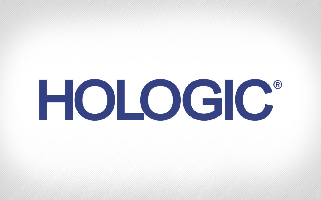 Hologic and Google Cloud Announce Collaboration to Advance Next Generation Digital Diagnostic Capabilities