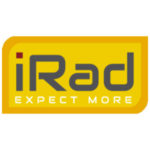 iRAD, Innovative Radiology Equipment Sales and Service