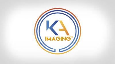 KA Imaging