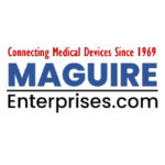 Maguire Enterprises, Inc.
