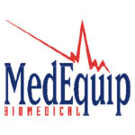 MedEquip Biomedical