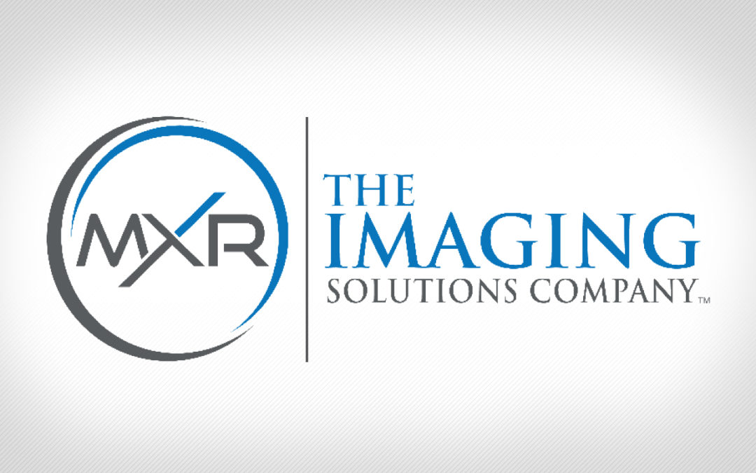 [Sponsored] Company Showcase: MXR Imaging