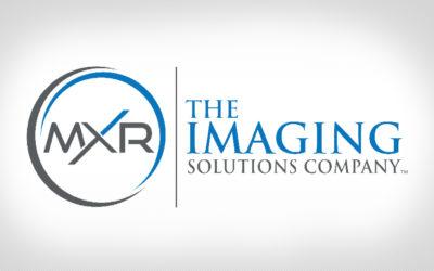 [Sponsored] Company Showcase: MXR Imaging