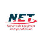 Nationwide Equipment Transportation, Inc.