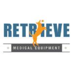 Retrieve Medical Equipment