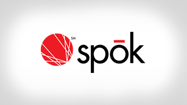 Dominion Radiology Associates Selects Spok Go to Improve Radiologist and Physician Collaboration