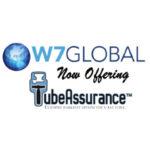 W7 Global, LLC