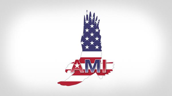 TKA, AMI Announce Imaging Equipment Sales & Service Partnership