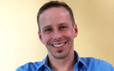 Rising Star: Andrew Ellis