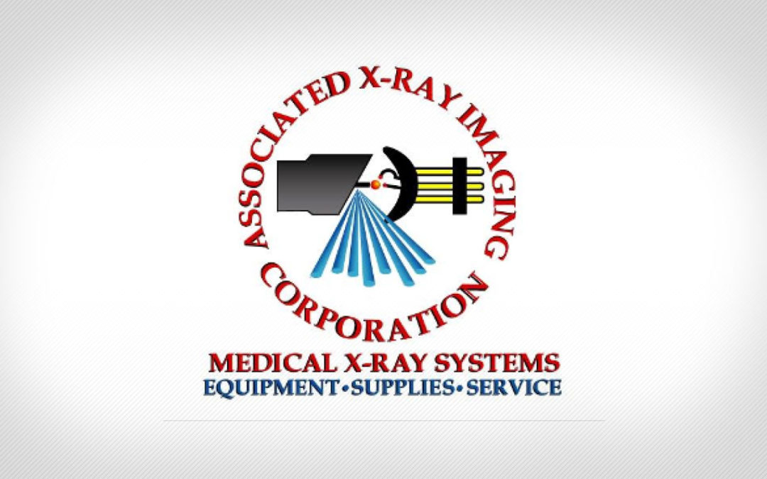 AMSP Member Profile: Associated X-Ray