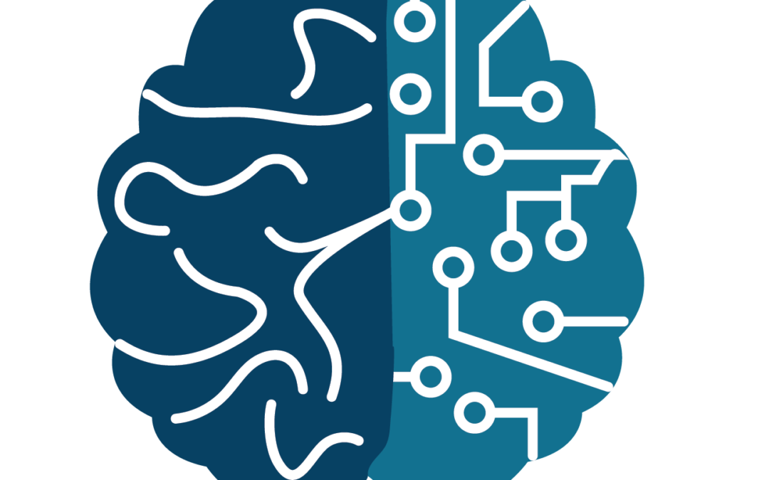 New ACR DSI Searchable FDA-Cleared Algorithm Catalog Can Ease Medical Imaging AI Integration