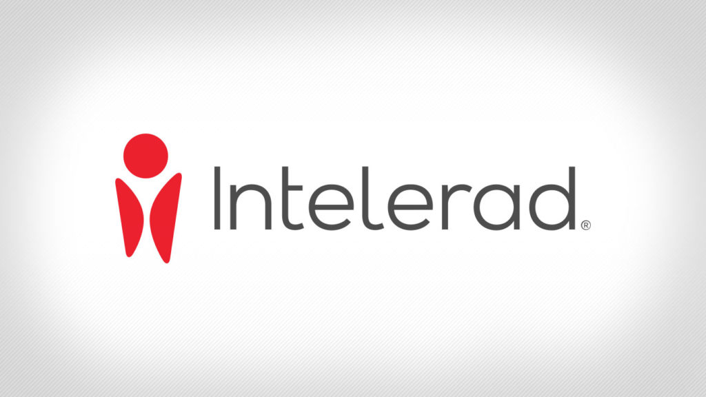 Intelerad Medical Systems