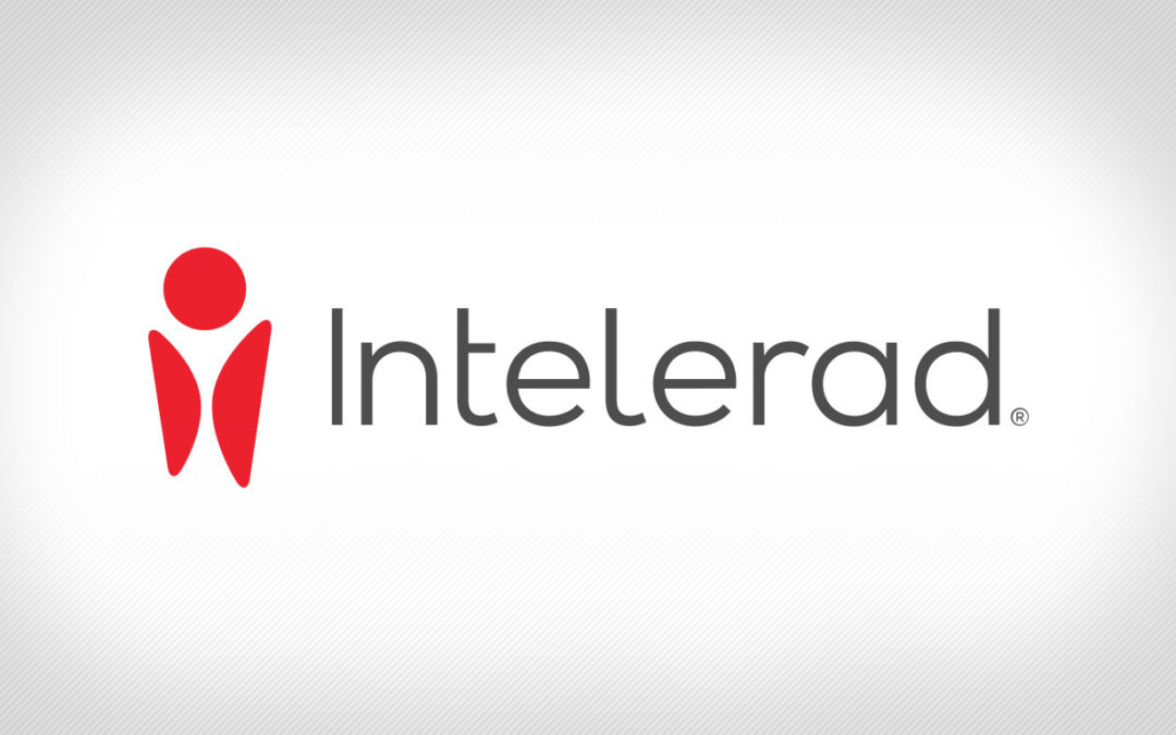 Intelerad Medical Systems Acquires LUMEDX