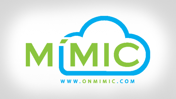 MIMIC Accommodates Mobile Ultrasound Imaging Regardless of Location