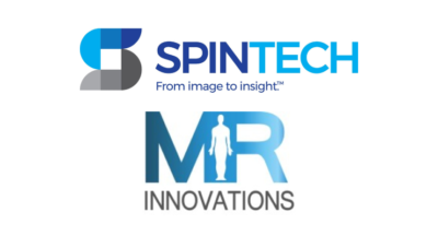 SpinTech Acquires MR Innovations