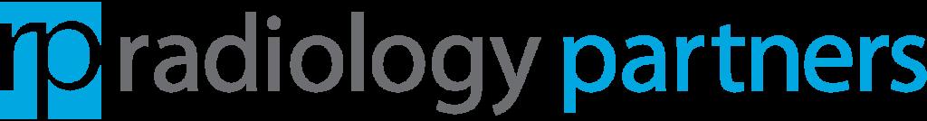 Radiology Partners