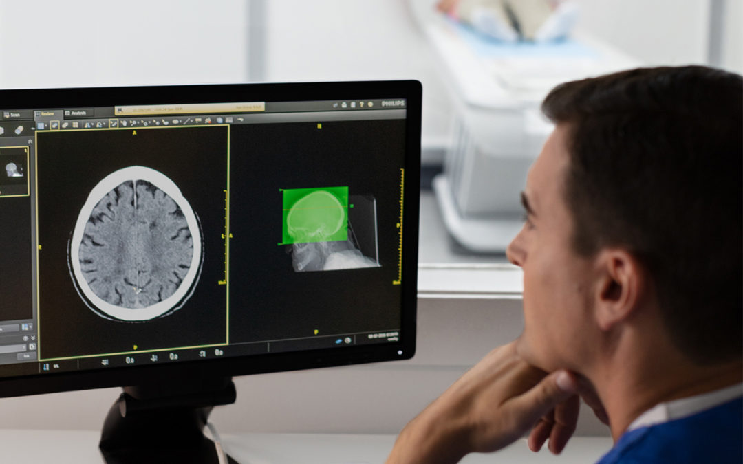 Philips Incisive CT gets smarter with debut of AI-enabled Precise Suite