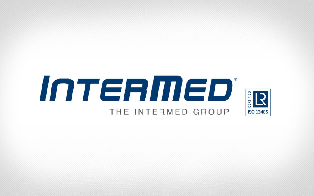 [Sponsored] Corporate Profile: The InterMed Group