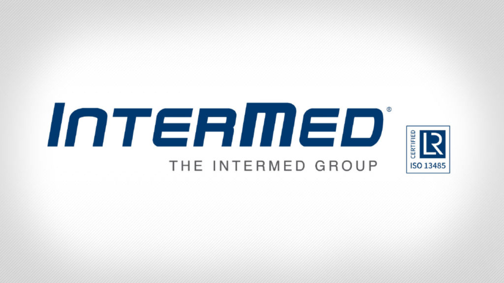 Corporate Profile: The InterMed Group