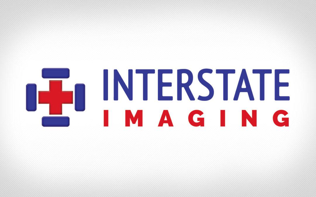 AMSP Member Profile: Interstate Imaging