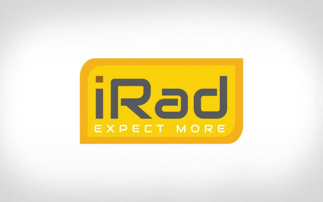 iRad Announces a Distributorship Agreement with FUJIFILM Medical Systems