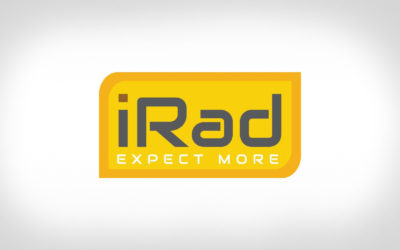 iRad, Innovative Radiology Equipment Sales and Services, LLC