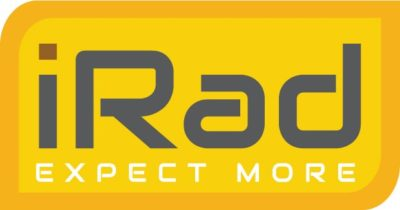 iRad, Innovative Radiology Equipment Sales and Services, LLC