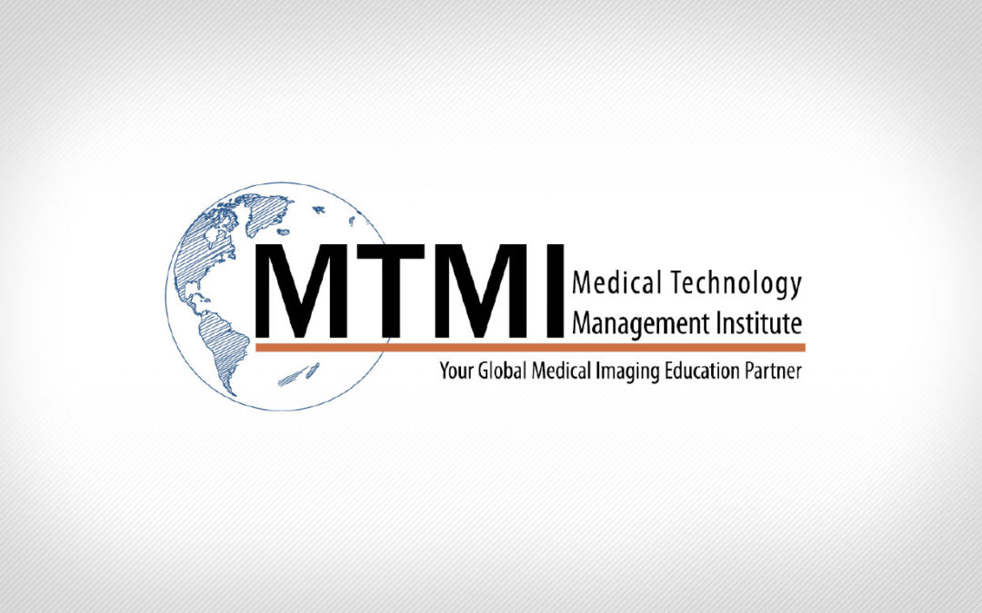 MTMI Global Welcomes New President