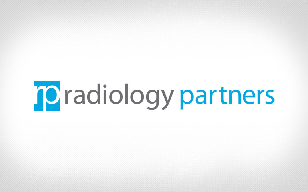 Radiology Partners Launches Office of the Chief Medical Officer