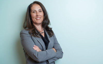 American Cancer Society Names Dr. Karen Knudsen as its Next CEO